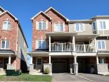 Townhouse in Waterdown, Hamilton / Burlington / Niagara