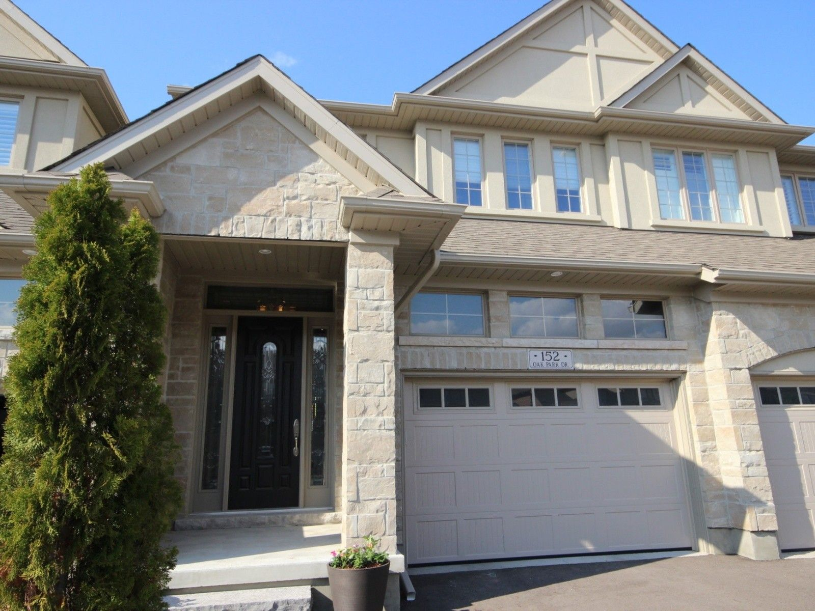 wonderful Houses For Sale In Kitchener Waterloo Cambridge #8: Waterloo for sale | ComFree