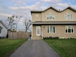 Semi-detached in Wendover, Ottawa and Surrounding Area  0% commission