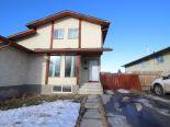 Semi-detached in Whitehorn, Calgary - NE