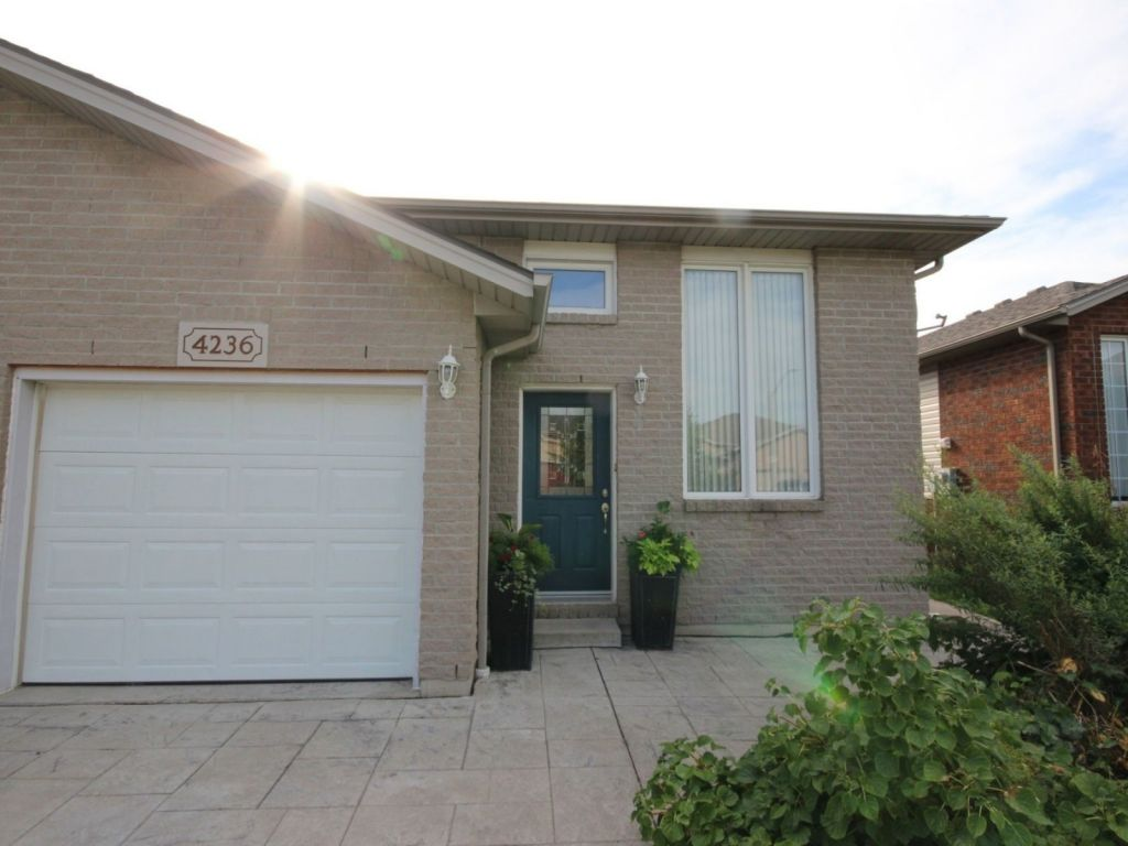 house sold in windsor comfree 708809