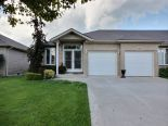 Townhouse in Windsor, Essex / Windsor / Kent / Lambton  0% commission