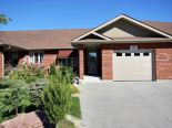 Townhouse in Windsor, Essex / Windsor / Kent / Lambton