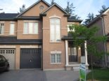 Semi-detached in Woodbridge, Toronto / York Region / Durham