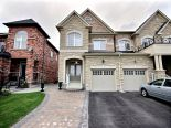 Townhouse in Woodbridge, Toronto / York Region / Durham