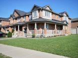 Townhouse in Woodbridge, Toronto / York Region / Durham