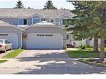Townhouse in Woodlands, Calgary - SW