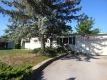 Manufactured home in Flamborough, Hamilton / Burlington / Niagara