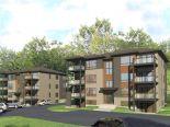 Condominium in Bromont, Estrie