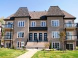 Condominium in Chambly, Monteregie (Montreal South Shore)