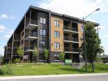 Condominium in Charlesbourg, Quebec North Shore