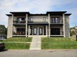 Condominium in Charlesbourg, Quebec North Shore via owner