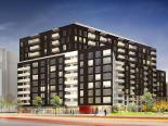 Condominium in C�te-des-Neiges / Notre-Dame-de-Gr�ce, Montreal / Island