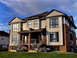Condominium in Gatineau, Outaouais