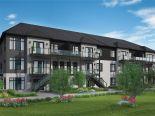 Condominium in Hull, Outaouais via owner