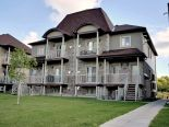 Condominium in Limoges, Ottawa and Surrounding Area