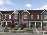 Condominium in Magrath Heights, Edmonton - Southwest  0% commission