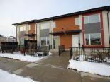 Condominium in Magrath Heights, Edmonton - Southwest