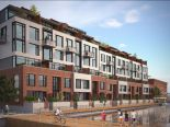 Condominium in Ottawa, Ottawa and Surrounding Area  0% commission