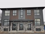 Condominium in Pintendre, Quebec South Shore via owner