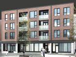 Condominium in Le Plateau-Mont-Royal, Montreal / Island