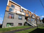 Condominium in St-Canut, Laurentides