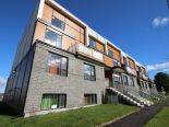 Condominium in St-Canut, Laurentides via owner