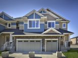 Condominium in Trumpeter, Edmonton - Northwest  0% commission