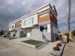 Condominium in Tuxedo, Calgary - NW
