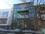 Condominium in Verdun, Montreal / Island