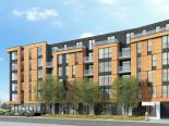 Condominium in Villeray / St-Michel / Parc-Extension, Montreal / Island