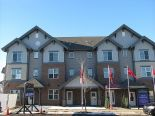 Condominium in Walker Lakes, Edmonton - Southeast  0% commission