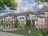 Condominium in Walker Lakes, Edmonton - Southeast  0% commission