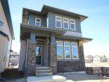 2 Storey in Ambleside, Edmonton - Southwest  0% commission