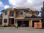 2 Storey in Aspen Woods, Calgary - SW  0% commission