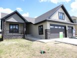 Bungalow in Beaumont, Leduc / Beaumont / Wetaskiwin / Drayton Valley