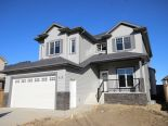 2 Storey in Beaumont, Leduc / Beaumont / Wetaskiwin / Drayton Valley  0% commission