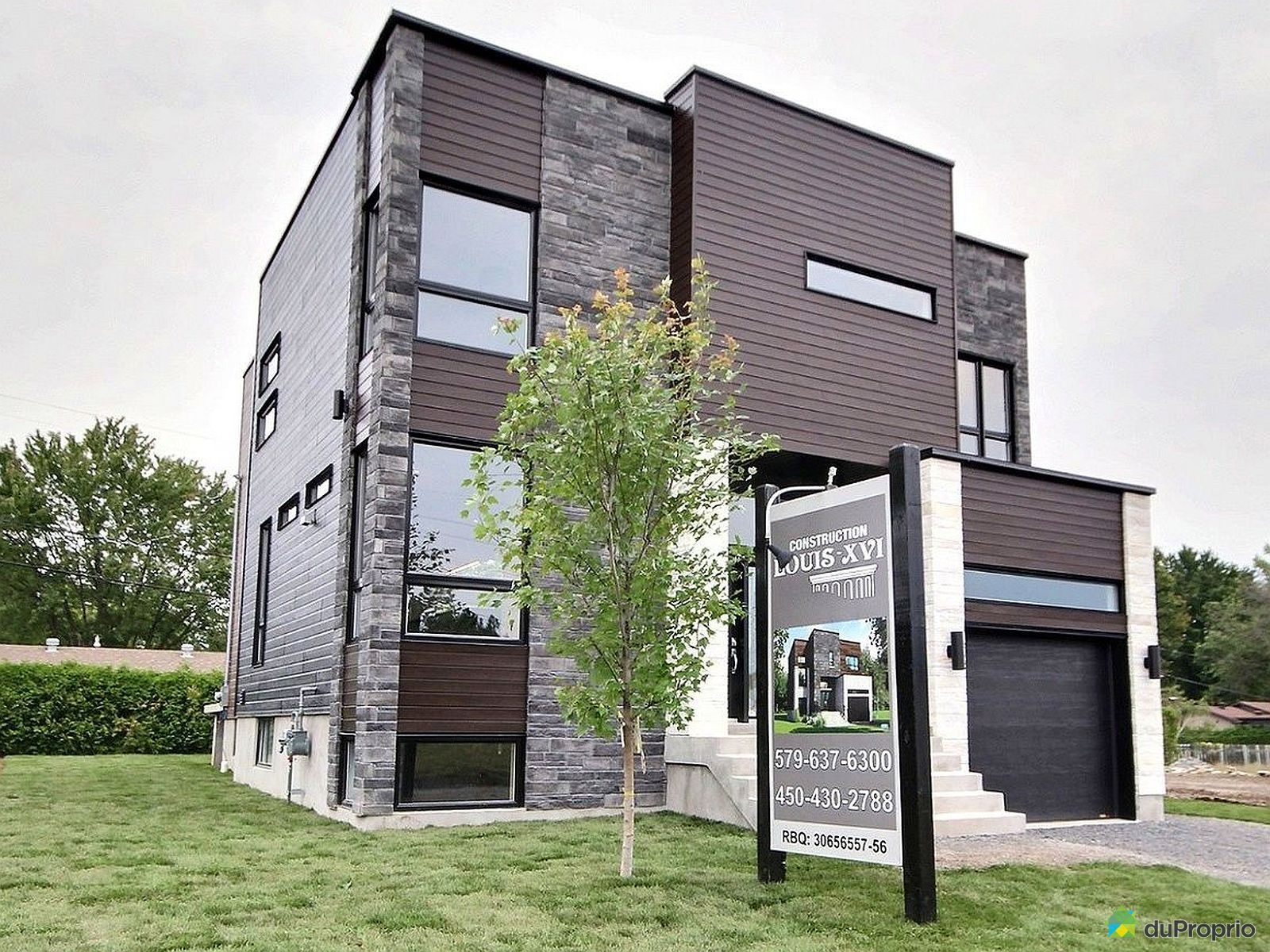 Boisbriand Real Estate for sale COMMISSION-FREE | DuProprio