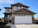 2 Storey in Calmar, Leduc / Beaumont / Wetaskiwin / Drayton Valley  0% commission