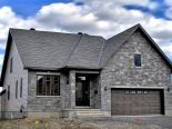 Bungalow in Carleton Place, Ottawa and Surrounding Area  0% commission