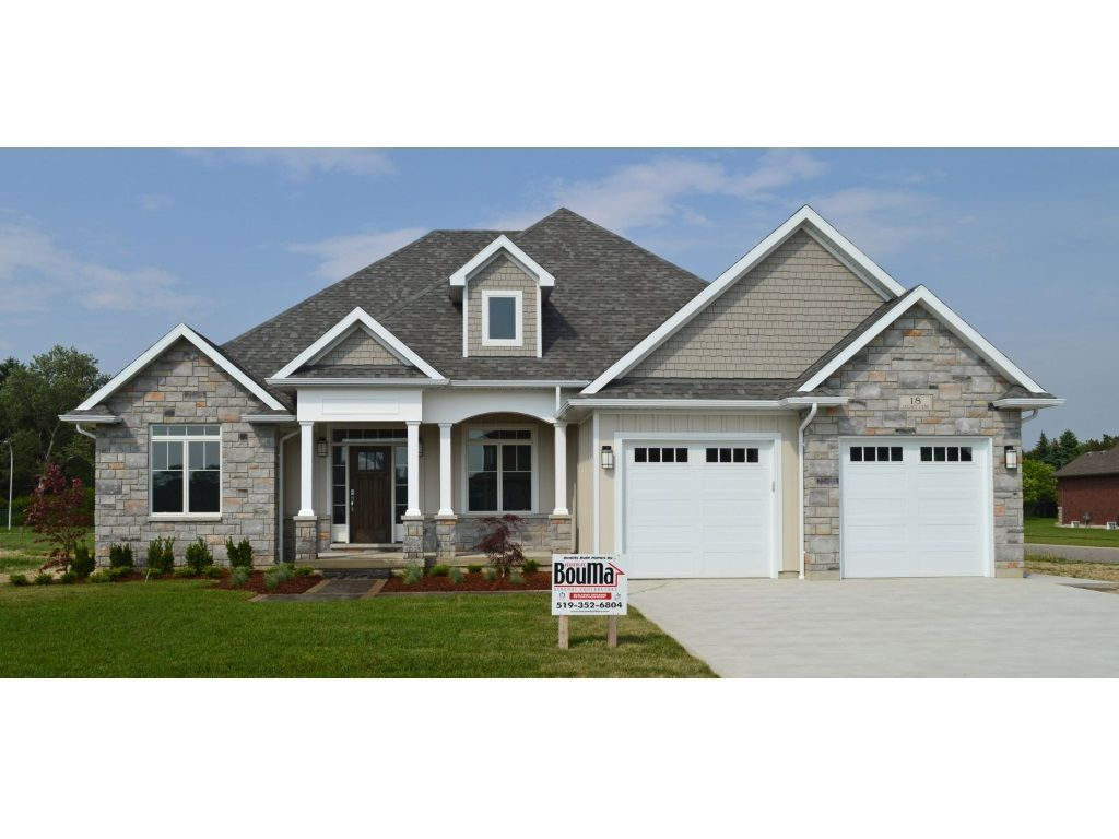 newly built house sold in chatham comfree 590719