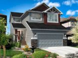 2 Storey in Cy Becker, Edmonton - Northeast