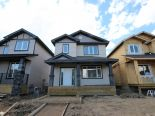 2 Storey in Fort McMurray, Fort McMurray / Wood Buffalo / MD Opportunity  0% commission