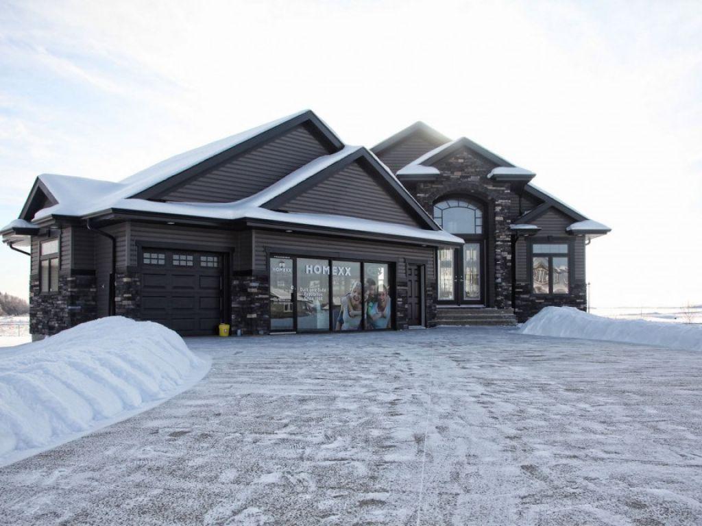 newly built house sold in fort saskatchewan comfree 403615