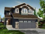 2 Storey in Glenridding Area, Edmonton - Southwest  0% commission