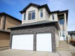 2 Storey in Hollick-Kenyon, Edmonton - Northeast  0% commission