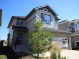2 Storey in Hudson, Edmonton - Northwest