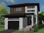 2 Storey in Mercier, Monteregie (Montreal South Shore)
