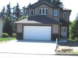 2 Storey in Ponoka, Red Deer  / Lacombe / Ponoka / Rocky Mt House  0% commission