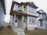 2 Storey in Rosenthal, Edmonton - West